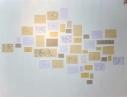 """Exposition """"MY ISLAND"""" de Moufida Fedhila"""
