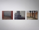 Exposition ''LA OU JE NE CONNAIS PERSONNE'' d'Alain MICHARD