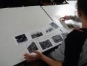 bruno-elisabeth-geologie-dinterieur-projet-educatif-phakt-2014-1