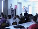 bruno-elisabeth-geologie-dinterieur-projet-educatif-phakt-2014-2