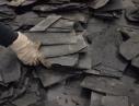 leonora-bisagno-le-dessous-des-cartes-oodaaq-phakt-2014-3
