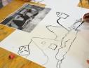 chutesduniagara-guillaume-pinard-atelier-dessin-collaboratif-phakt-2016-3