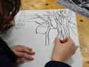 chutesduniagara-guillaume-pinard-atelier-dessin-collaboratif-phakt-2016-9