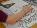 chutesduniagara-guillaume-pinard-atelier-dessin-collaboratif-phakt-2016-14