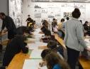 chutesduniagara-guillaume-pinard-atelier-dessin-collaboratif-phakt-2016-10
