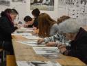 chutesduniagara-guillaume-pinard-atelier-dessin-collaboratif-phakt-2016-15