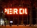 """""""On réalise que l'on a tout perdu"""" - Projection video de Vedran Perkov"""