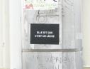 """""""On réalise que l'on a tout perdu"""" - Collection stickers de Vedran Perkov"""