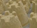 priscilla-fernandes-salopards-en-casquettes-phakt-2014-6