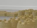 priscilla-fernandes-salopards-en-casquettes-phakt-2014-5