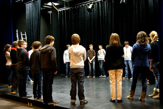 atelier-théâtre-phakt