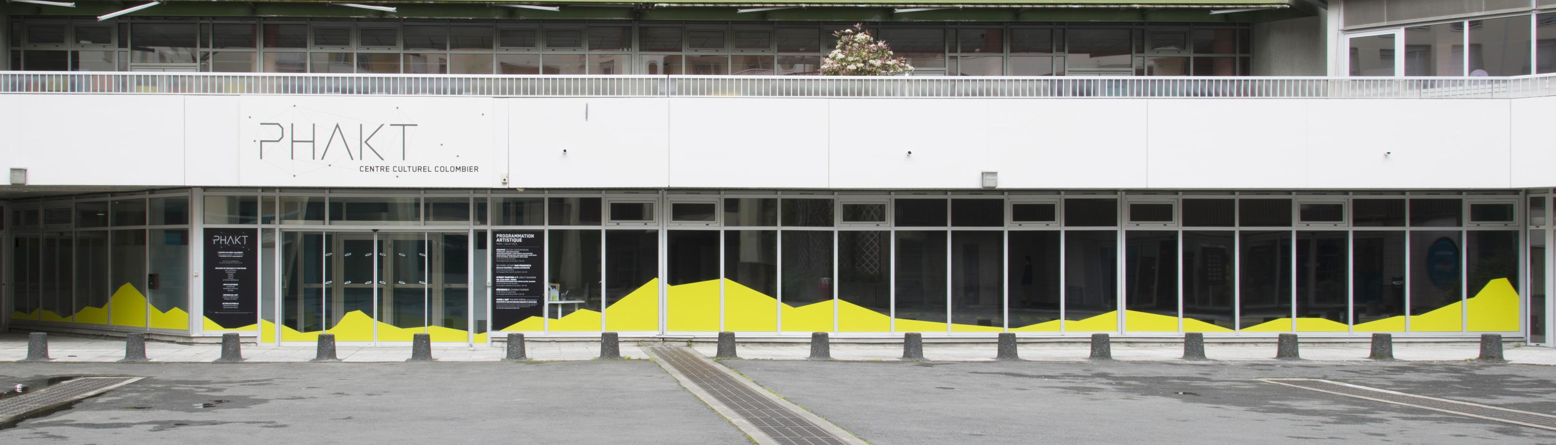 photo-devanture-phakt-2012