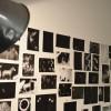 Stage pour ados, de 11 à 14 ans : Rayogramme, Ombre et Lumière - février 2016 au PHAKT - Centre Culturel Colombier, RENNES (35)