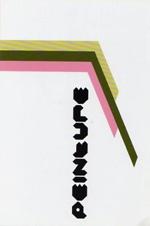 Peinture - Jean-Marie Blanchet