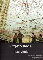Projeto Rede