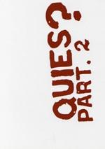 Quies - part2