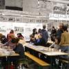 Atelier-participatif-guillaume-pinard-04mars2016-vernissage-1