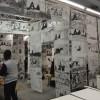 Atelier-participatif-guillaume-pinard-05mars2016-1