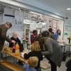 Atelier-participatif-guillaume-pinard-05mars2016-2