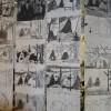 Atelier-participatif-guillaume-pinard-05mars2016-4