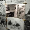 Atelier-participatif-guillaume-pinard-06mars2016-3