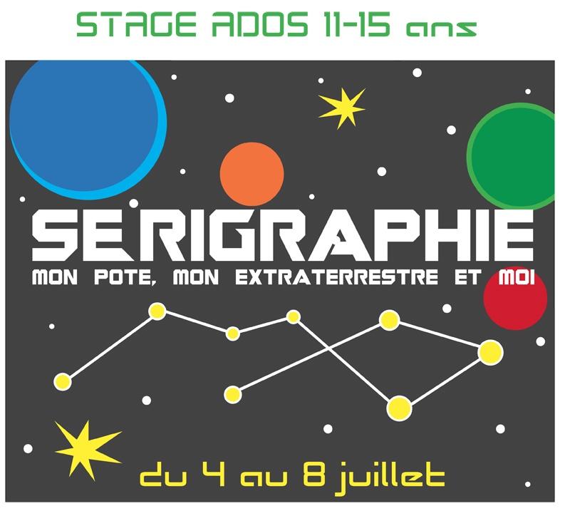 Stage-serigraphie-juillet-2016-web