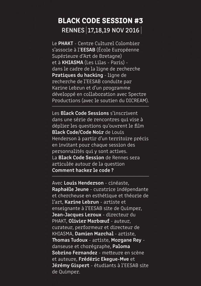 flyers-recto-blackcode
