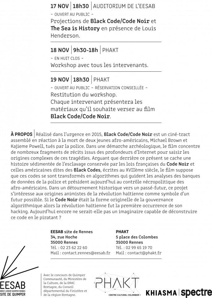 flyers-verso-blackcode