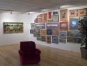 Exposition ''BONS BAISERS'' de Muriel BORDIER