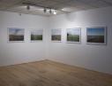Exposition ''NO PICNIC TODAY'' de Jérôme GRASl
