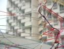 """""""Projecto Rede"""" de Joao MODE"""