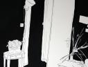 """Exposition """"20e Tour Sud"""" d'Antoine Ronco"""
