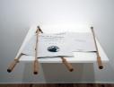 """Exposition """"Waiting Room"""" de Benoît LALLEMANT"""