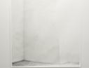 julie-bonnaud-fabien-leplae-adventices-phakt-2017-783