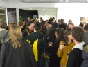 cafe420-lacollective-vernissage-phakt-2016-6