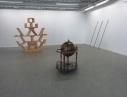 "Exposition ""Feat"" de Johanna FOURNIER"