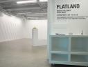 flatland-melanie-villemot-karim-ould-phakt-2016-3