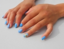 flatland-performance-nailart-maincloseup