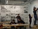 chutesduniagara-guillaume-pinard-atelier-dessin-collaboratif-phakt-2016-11