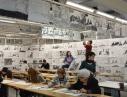 chutesduniagara-guillaume-pinard-atelier-dessin-collaboratif-phakt-2016-16