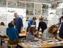 chutesduniagara-guillaume-pinard-atelier-dessin-collaboratif-phakt-2016-17