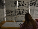 chutesduniagara-guillaume-pinard-atelier-dessin-collaboratif-phakt-2016-24