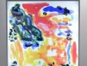 priscilla-fernandes-salopards-en-casquettes-phakt-2014-3