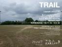 trail_laurent_lacotte-phakt_2016_visuel