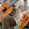 Ateliers de guitare du PHAKT - Centre Culturel Colombier, RENENS (35)
