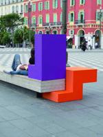 johanna-fournier-residence-de-creation-phakt-2012