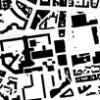 johanna-fournier-residence-ville-comme-motif-phakt-2012