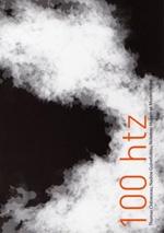 100 hz - Thomas Chêneseau