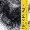Le tiers espaces - Muriel Taragano