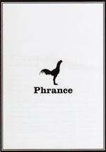 PHRANCE